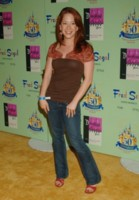 Amy Davidson picture G137337