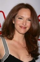 Amy Yasbeck picture G33761