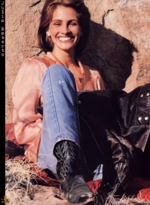 Julia Roberts poster G13740
