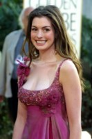 Anne Hathaway picture G137449