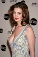Anne Hathaway picture G137464