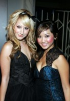 Ashley Tisdale picture G137569
