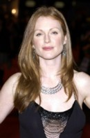 Julianne Moore picture G101038