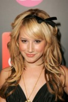 Ashley Tisdale picture G298742