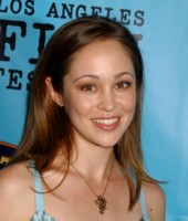 Autumn Reeser picture G137598