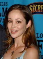 Autumn Reeser picture G137603