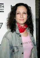Bebe Neuwirth picture G137644
