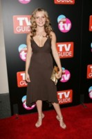 Beverley Mitchell picture G228372
