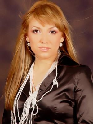 Bojana Atanasovska poster G137695