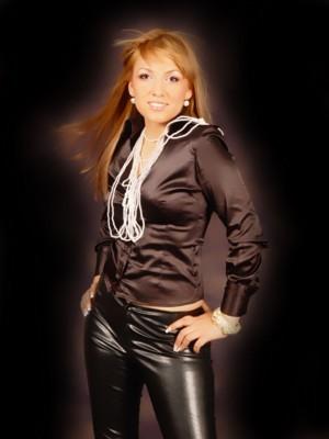 Bojana Atanasovska poster G137698