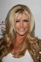 Brande Roderick picture G137701