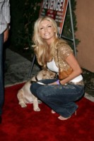 Brande Roderick picture G137703