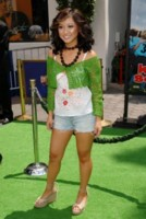 Brenda Song picture G137708