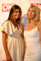 Brittny Gastineau picture G137823