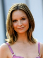 Calista Flockhart picture G137870