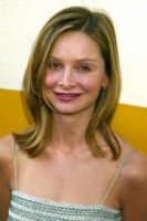 Calista Flockhart picture G137895