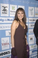 Carol Vorderman picture G138008