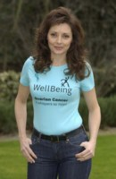 Carol Vorderman picture G138012