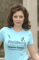 Carol Vorderman picture G138013