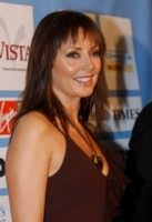 Carol Vorderman picture G138015