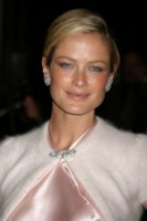 Carolyn Murphy picture G138018