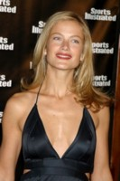 Carolyn Murphy picture G138021