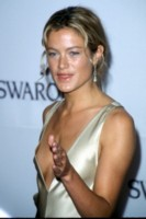 Carolyn Murphy picture G138023