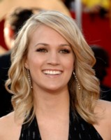 Carrie Underwood picture G138026