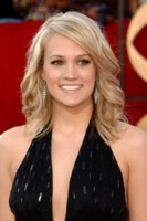 Carrie Underwood picture G138027