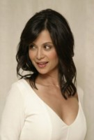 Catherine Bell picture G138055