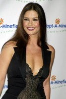 Catherine Zeta Jones picture G138073