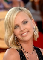 Charlize Theron picture G138131
