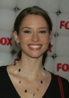 Chyler Leigh picture G138297