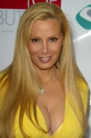 Cindy Margolis picture G138305