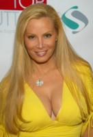 Cindy Margolis picture G138309