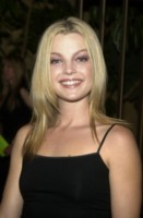 Clare Kramer picture G138331