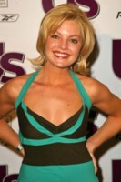 Clare Kramer picture G138335