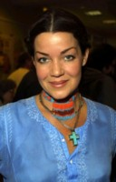 Claudia Christian picture G138344