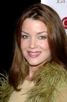 Claudia Christian picture G138346