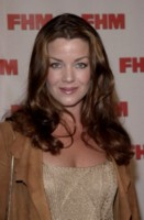 Claudia Christian picture G138347