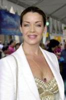 Claudia Christian picture G138348