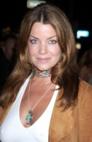 Claudia Christian picture G138349