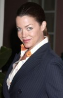 Claudia Christian picture G138350