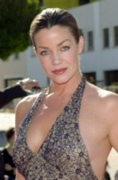 Claudia Christian picture G138351
