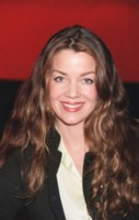 Claudia Christian picture G138353