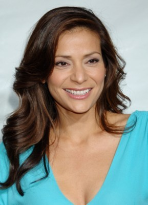 Constance Marie poster G138388