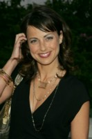 Constance Zimmer picture G138401