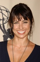 Constance Zimmer picture G138403