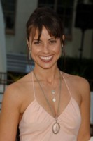 Constance Zimmer picture G138405