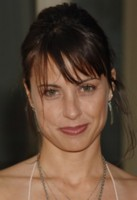 Constance Zimmer picture G138408